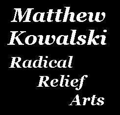 Matthew Kowalski logo